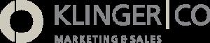KlingerCo_logo
