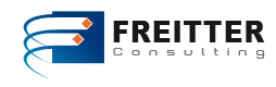 Freitter-Consulting