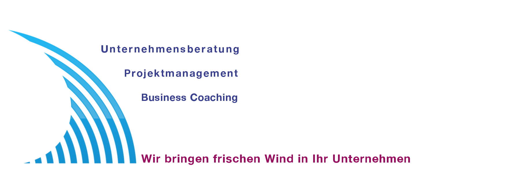 dejmekUp GmbH